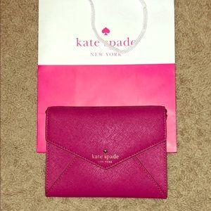 Kate Spade Cedar Street